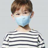 x-kid儿童蓝-s