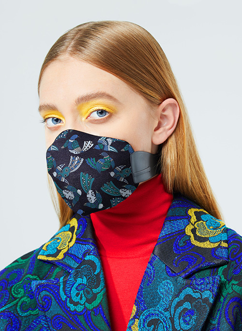 Karen Buy Meo™ Walker 1 Series Free Fashion Get 3