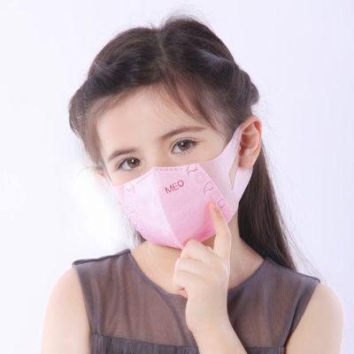 X_kid_pink