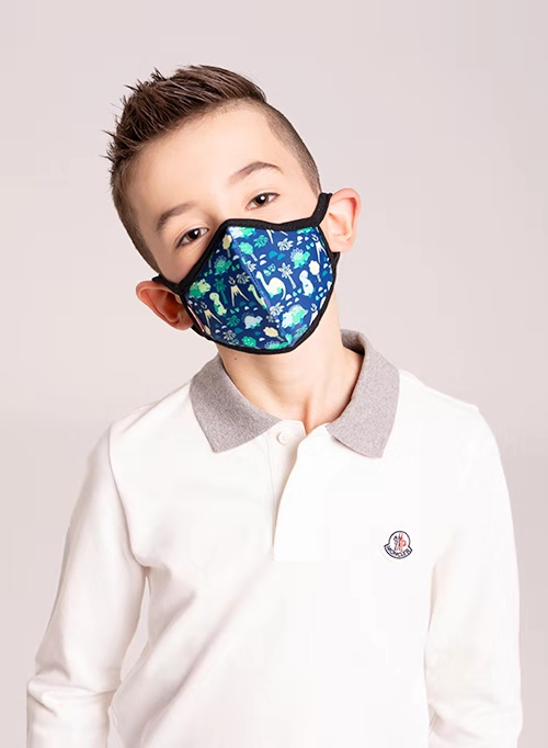 kids surgical masks