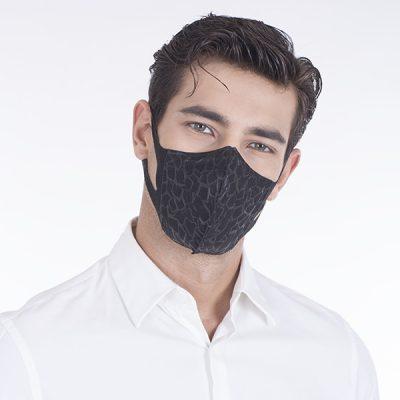 model black mask-1