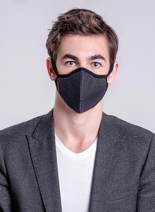 face masks - photo #39